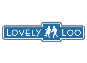 sponsor_lovely_loo