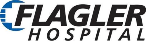 flagler-hospital-85345356