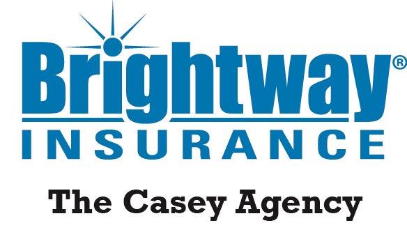 Brightway Logo2col.Ashley Casey