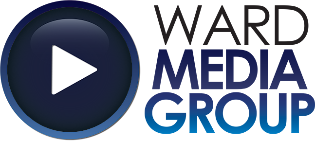 Ward Media Group Web Logo